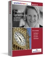 Buch Englisch Sprachkurs