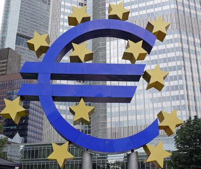 EuroZeichen - Europa