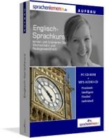 Buch Englisch Grammatik