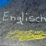 England vs. USA – die sprachlichen und kulturellen Unterschiede