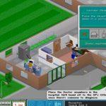 Games Day in England - erlebnisreicher Spielspaß für Groß und Klein